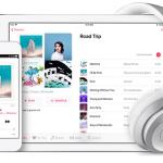 Apple Music Telt 60 Miljoen Actieve Gebruikers