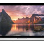 Apple Roept Oudere Macbook Pro Terug Om Brandgevaar