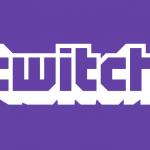 Nieuwe Twitch-functie Laat Streamers Enkel Naar Betalende Abonnees Streamen