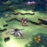 Lancering Spel Digimon Survive Uitgesteld Tot 2020