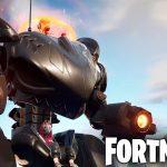 Brutes In Fortnite Krijgen Downgrade