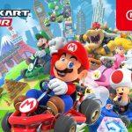 Mario Kart Tour Komt Volgende Maand Naar Android en iOS
