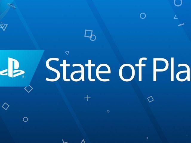 Op Deze Dag Zal Sony De PlayStation 5 Introduceren