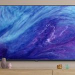 Xiaomi Introduceert 70-inch Smart TV