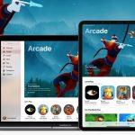 Apple Arcade Is Vanaf 19 September Beschikbaar