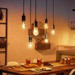 Philips Hue Introduceert Nieuwe Hue Go en Slimme Lampen