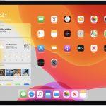 Apple Brengt iOS 13.1 Morgen Uit